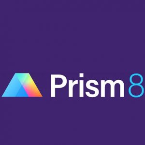 GraphPad Prism 8.0.2 Crack