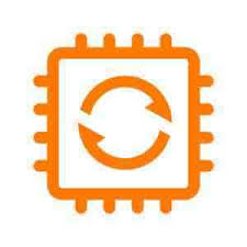 Avast Driver Updater v2.5.5 Serial Key Official 100% Working