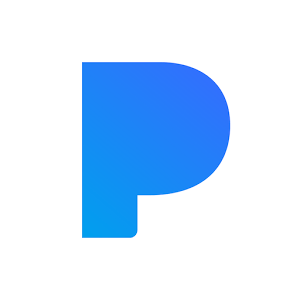 Pandora One Apk v1808.1 All Mods is Here! [Latest]