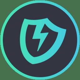 IObit Malware Fighter Pro 7.2.0.5739 Crack