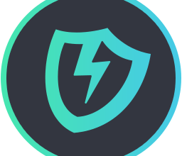 IObit Malware Fighter Pro 7.2.0.5739 Crack