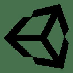 Unity 2019.2.3 Crack