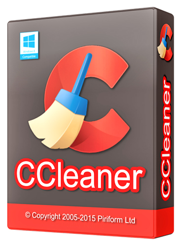 CCleaner Pro 5.76 Crack + License Key 2021 Free Download