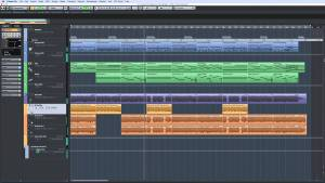Cubase Pro 11 Crack With Torrent Full Version (2021)