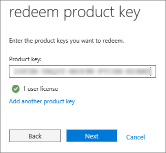Microsoft Office 365 Crack With Product Key 2021 [Latest]