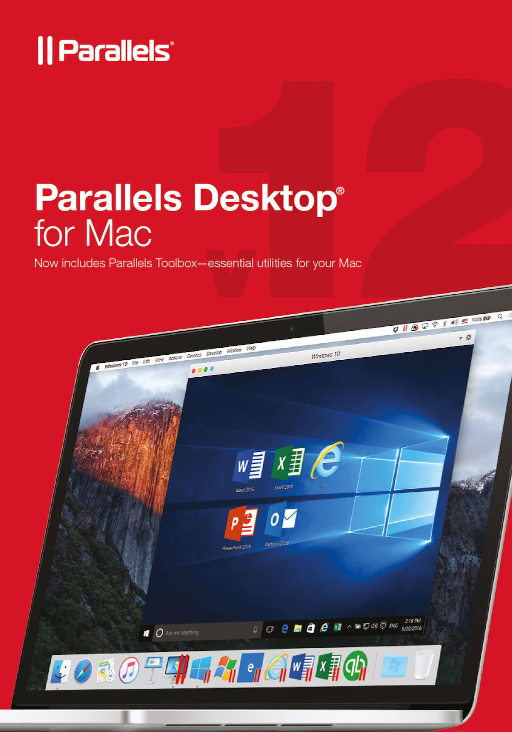 parallel desktop 12 for mac free download full version