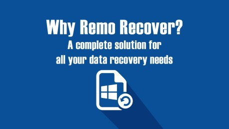 Remo Recover 6 License Key WithCrack Full Version