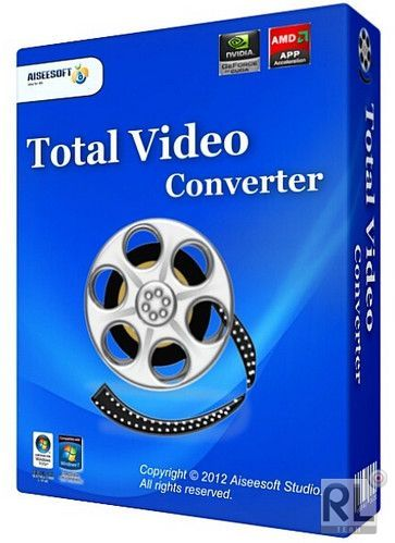 Aiseesoft Video Converter Ultimate 9.2.86 Crack + Serial Key 2020
