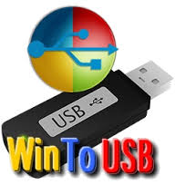 WinToUSB 5.8 Crack Enterprise Serial Key Free Download