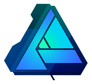 Serif Affinity Designer 1.8.0.585 Crack With Serial Key Free Download