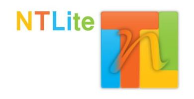 NTLite 1.8.0 Crack With Serial Key Free Download 2019