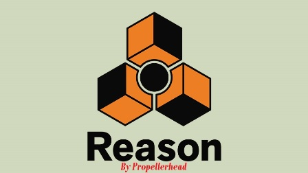 Reason 11.3 Crack [Keygen + Serial Key] Free Download 2020