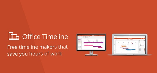 Office Timeline Plus 5.01.02 Crack With Product Key (2021)