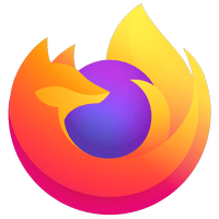 Firefox 82.0 (64-bit) Crack With Serial Number Free Download 2020