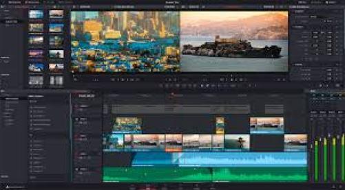 Splitcam 10.4.63 Crack + Keygen Free Download 2020