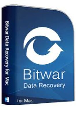 Bitwar Data Recovery 6.5 7 Crack With Activation Key 2020