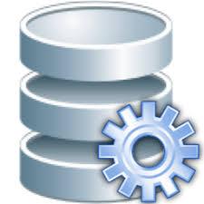 RazorSQL 9.2.6 Crack With Keygen Free Download 2020