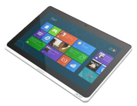 intel, smart squad, tablet squad, tablet crew, tablet product image, acer