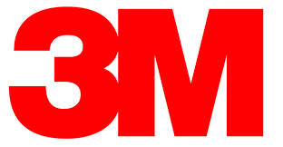 3m tekk protection, 3m tekk, safety, respirator, tekk protection, safety projects