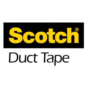 scotch duct tape, scotch, duct tape