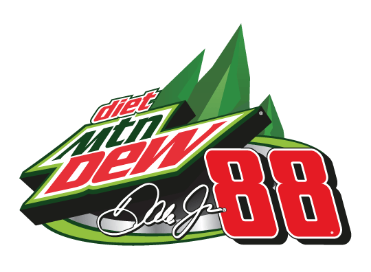 earnhardt, earnhardt dale, dale earnhardt, diet mountain dew, mountain dew, dew crew, jr dale, dale earnhardt jr., dalejr, earnhardt junior, hendrick motorsports, dale race, earnhardt car, dale earn, earnhardt crash, dale driver, dewcrew, dale earnhardt jr, earnhardt nascar, nascar racing, do the dew, jr nation, dale jr foundation, no. 88, mountain dew racing, earnhardt jr, tony stewart, dale earnhardt junior