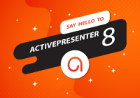 ActivePresenter Professional Crack 8.3.2 & Keygen Latest 2021