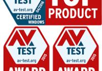 Avira Antivirus Pro 15.0.1907.1514 Crack With Serial Key Free Download 2019