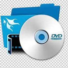Freemake Video Converter 4.1.10.296 Crack With License Key Free Download 2019