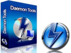 DAEMON Tools Lite 10.11 License Key Crack With Free Download 2019