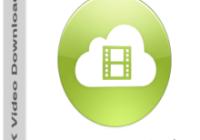 4K Video Downloader Crack 4.16.0.4250 + Keygen Full Download 2021