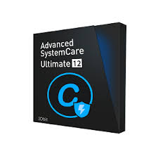 Advanced SystemCare Ultimate 12.3.0.159 Crack Full Patch Free Download 2019