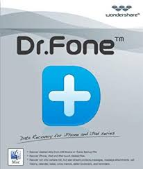 Wondershare Dr.Fone 9.10.2 Crack With Activation Number Free Download 2019