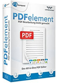 Wondershare PDFelement Pro 7.0.2.4291 Crack With Serial Number Free Download 2019