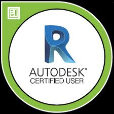 Autodesk Revit 2020.1 Crack With Serial Number Free Download