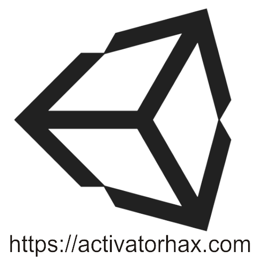 unity hub Archives - Activator Full Free Version