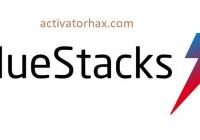 BlueStacks App Player Crack 5.0.100.2106 + Keygen Download 2021