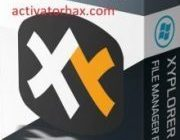 XYplorer Pro Crack 21.90.0000 + License Key Free Download 2021