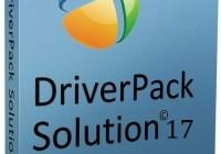 DriverPack Solution Online Crack 17.11.44 +Keygen Download 2021