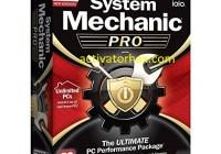 System Mechanic Ultimate Defence Crack 21.0.1.46+Keygen Free Download 2021