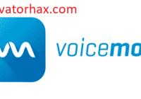 Voicemod Pro Crack 2.13.0.1 + License Key Free Download 2021