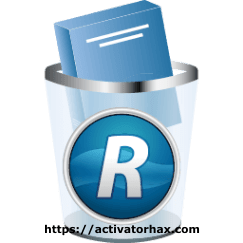 Revo Uninstaller Pro Crack
