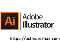 Adobe Illustrator CC 24.1.2.408 Crack With Serial Key 2020