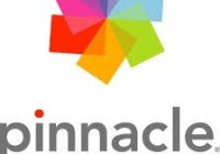 Pinnacle Studio Ultimate 23.2.0.290 Crack With Activation Key