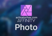 Affinity Photo Crack 1.10.0.1104 + License Key Free Download 2021