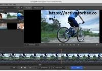 SolveigMM Video Splitter 7.3 Crack