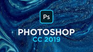 Adobe photoshop cc 2019 crack With Serial Coad Free Download 2019