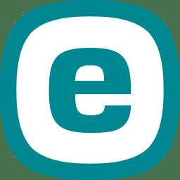 eset-internet-security-crack