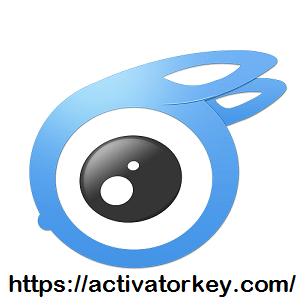iTools 4.4.5.7 Crack Full Activation + License Key 2020