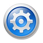 Driver Talent Pro 8.0.3.13 Crack With Registration Number 2021