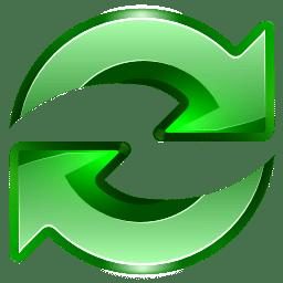 FreeFileSync 11.13 Crack Lifetime License Key Latest Version 2021
